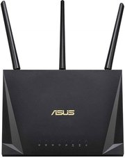 Asus RT-AC2400 фото