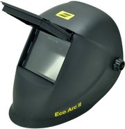 ESAB Eco Arc II фото