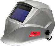 FUBAG Optima 4-13 Visor фото