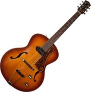 Godin 5th Avenue Kingpin P90 фото