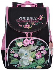 Grizzly RA-973-3 фото