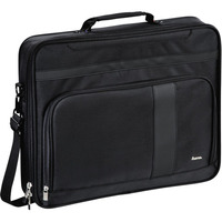 Hama Dublin I Notebook Bag 15.6