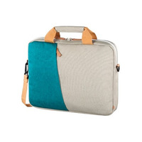 Hama Florence Notebook Bag 15.6
