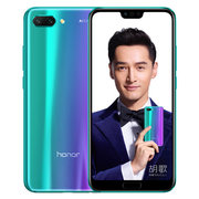 Honor 10 4GB / 64GB фото