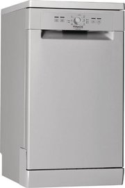 Hotpoint-Ariston HSFE 1B0 C S фото