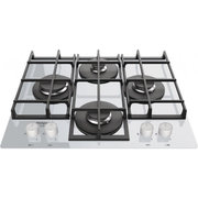 Hotpoint-Ariston TQG 641 /HA(WH) фото