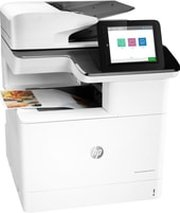 HP Color LaserJet Enterprise M776dn T3U55A фото