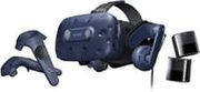 HTC Vive Pro Full Kit фото