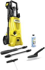 Karcher K 4 Promo Basic Car фото