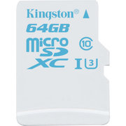 Kingston SDCAC/64GB 64GB фото