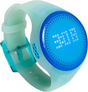 Lexand Kids Radar LED фото