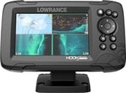 Lowrance Hook Reveal 5 83/200 HDI фото