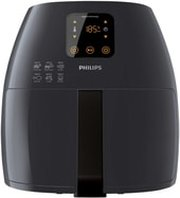 Philips HD9241 фото