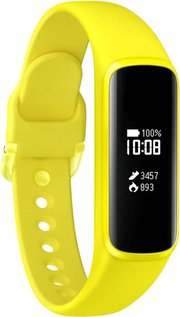 Samsung Galaxy Fit E фото