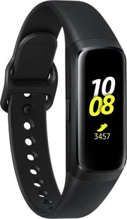 Samsung Galaxy Fit SM-R370 фото