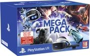 Sony PlayStation VR v2 Mega Pack фото