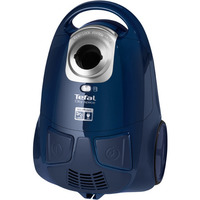 Tefal City Space TW2421RA