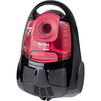 Tefal City Space TW2523RA